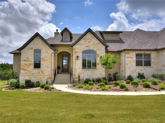 183 Blackstone Cv, Driftwood, TX - USA (photo 4)