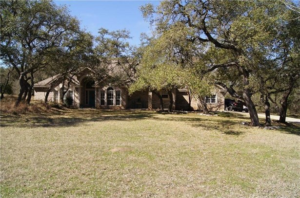 107 Saddlehorn Dr, Dripping Springs, TX - USA (photo 2)