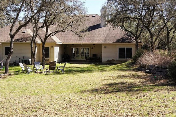 107 Saddlehorn Dr, Dripping Springs, TX - USA (photo 3)
