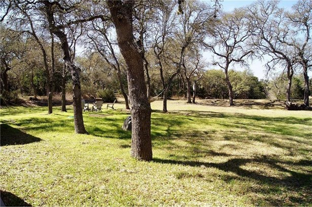 107 Saddlehorn Dr, Dripping Springs, TX - USA (photo 4)