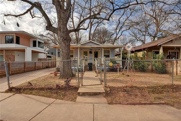 1405 Holly St, Austin, TX - USA (photo 1)