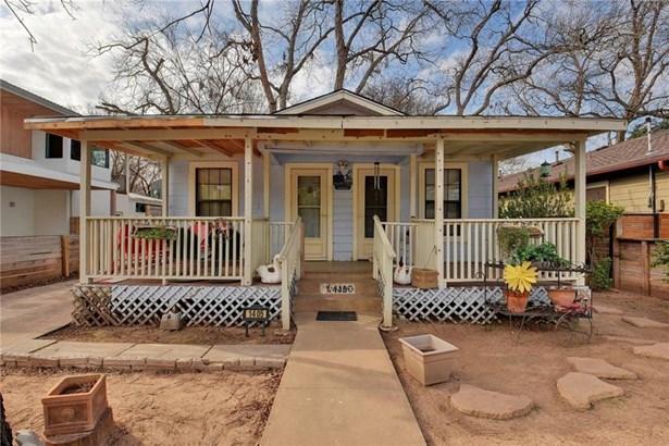 1405 Holly St, Austin, TX - USA (photo 3)