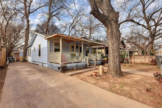 1405 Holly St, Austin, TX - USA (photo 4)
