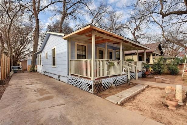 1405 Holly St, Austin, TX - USA (photo 5)