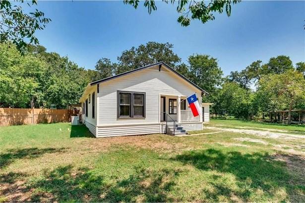 10307 Gail Rd, Austin, TX - USA (photo 2)