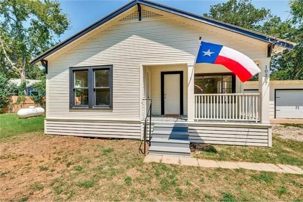 10307 Gail Rd, Austin, TX - USA (photo 3)