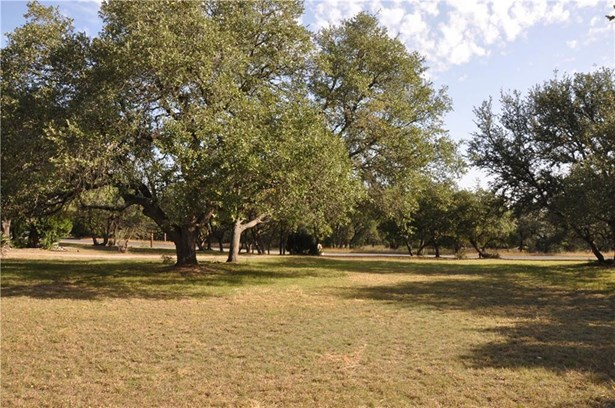 11100 And 11012 Little Thicket Rd, Austin, TX - USA (photo 3)