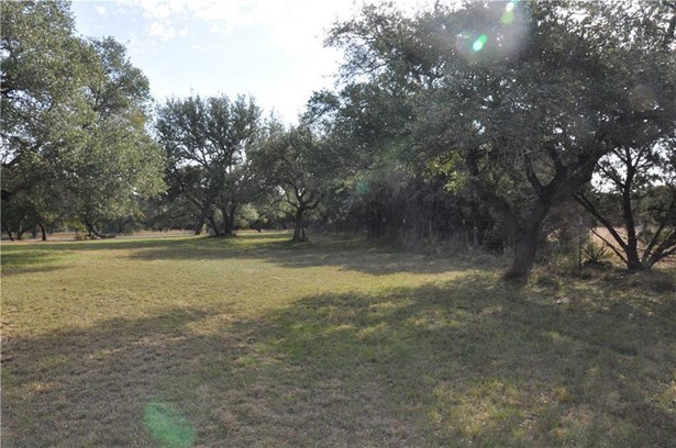11100 And 11012 Little Thicket Rd, Austin, TX - USA (photo 4)