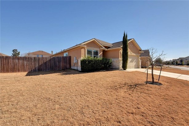 18913 Mangan Way, Pflugerville, TX - USA (photo 2)