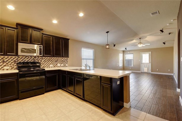 18913 Mangan Way, Pflugerville, TX - USA (photo 3)
