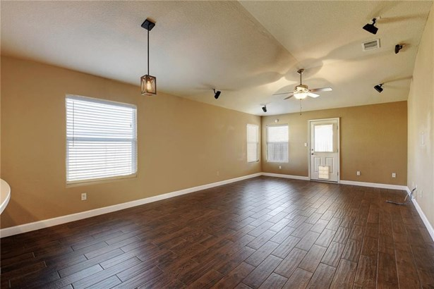 18913 Mangan Way, Pflugerville, TX - USA (photo 4)