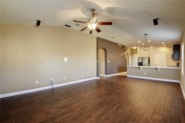 18913 Mangan Way, Pflugerville, TX - USA (photo 5)