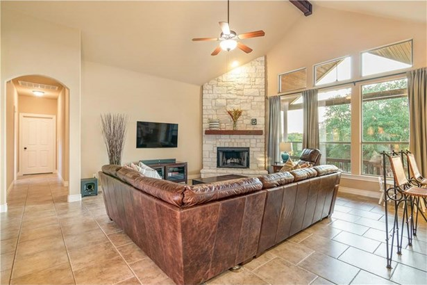 603 N Canyonwood Dr, Dripping Springs, TX - USA (photo 3)