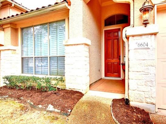 6604 Tasajillo Trl, Austin, TX - USA (photo 3)