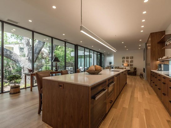 2708 Townes Ln, Austin, TX - USA (photo 2)