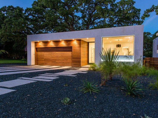 2708 Townes Ln, Austin, TX - USA (photo 4)