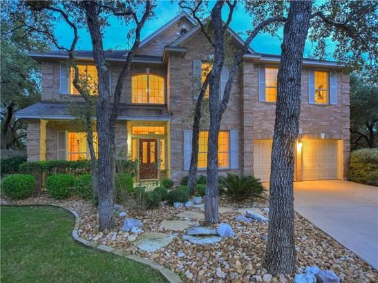 6925 Larue Belle Cv, Austin, TX - USA (photo 2)