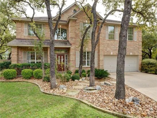6925 Larue Belle Cv, Austin, TX - USA (photo 5)