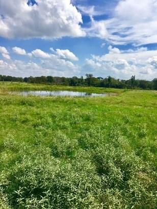 400 Pecan Acres Rd, Bastrop, TX - USA (photo 1)