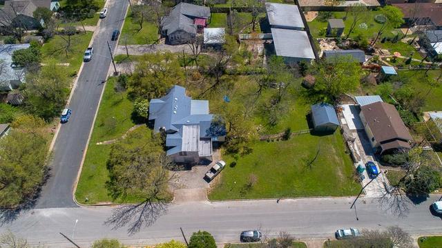 1211 Taulbee Ln, Austin, TX - USA (photo 3)