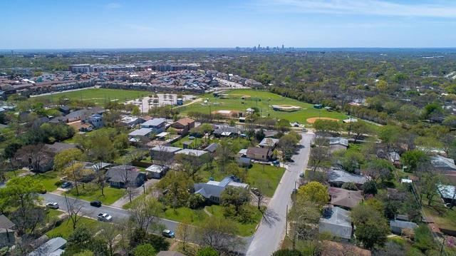 1211 Taulbee Ln, Austin, TX - USA (photo 4)