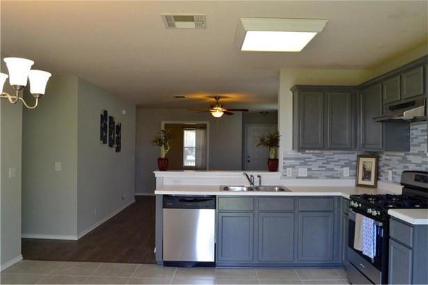 356 Stennis, Kyle, TX - USA (photo 3)