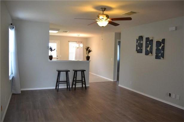 356 Stennis, Kyle, TX - USA (photo 4)