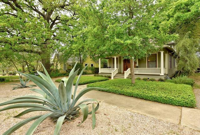 4106 Avenue B, Austin, TX - USA (photo 2)