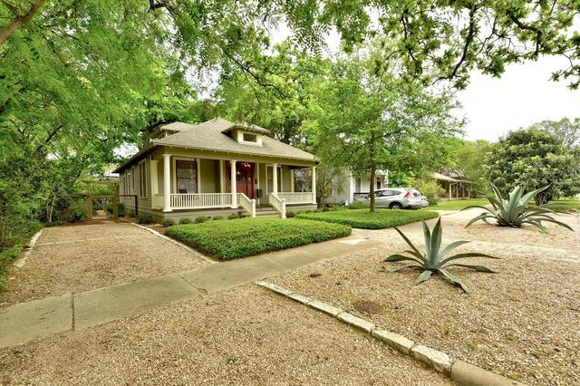 4106 Avenue B, Austin, TX - USA (photo 3)