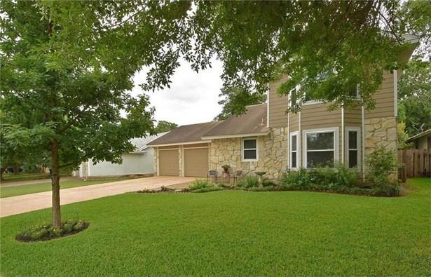 9704 Woodshire Dr, Austin, TX - USA (photo 3)
