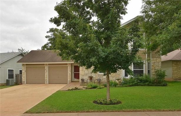 9704 Woodshire Dr, Austin, TX - USA (photo 4)