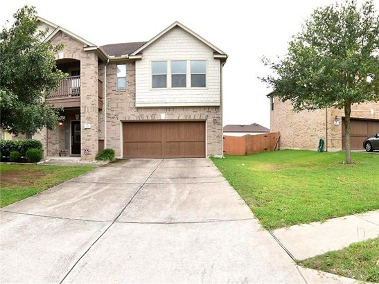 405 Island Oak Dr, Austin, TX - USA (photo 3)