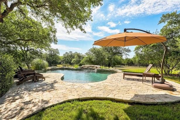 13123 Madrone Mountain Way, Austin, TX - USA (photo 1)