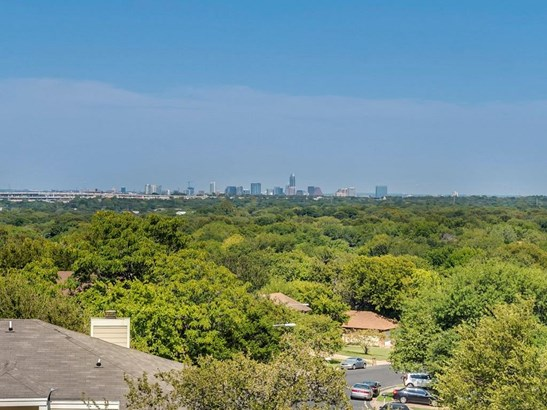 6810 Deatonhill Dr  1300, Austin, TX - USA (photo 1)