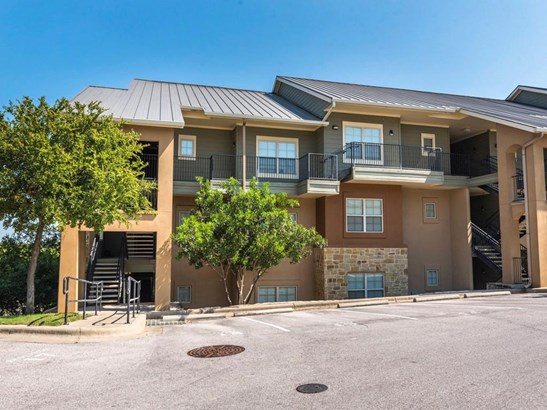 6810 Deatonhill Dr  1300, Austin, TX - USA (photo 2)