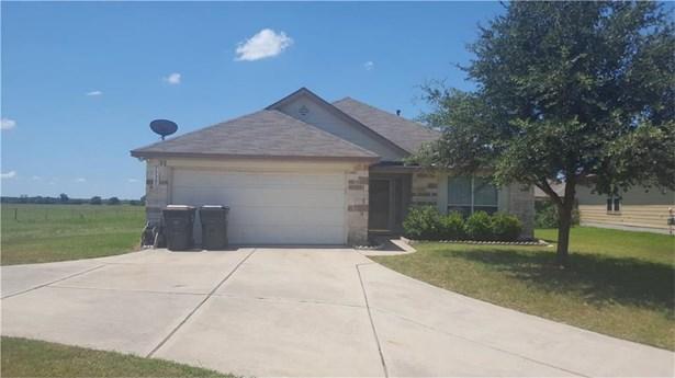 15305 Lucian St, Austin, TX - USA (photo 1)
