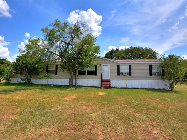 5035 Barth Rd, Lockhart, TX - USA (photo 2)