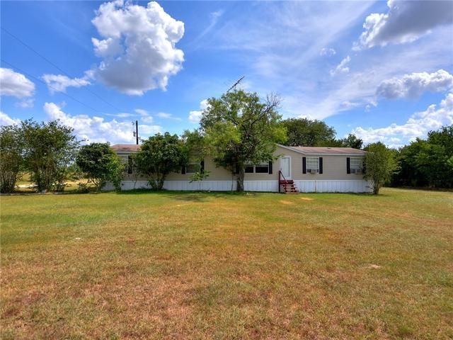 5035 Barth Rd, Lockhart, TX - USA (photo 3)