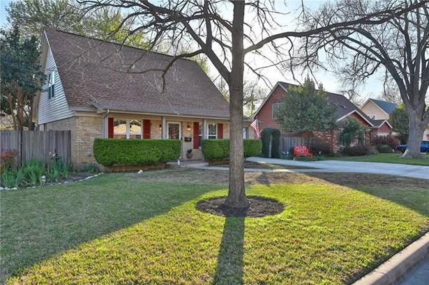 3005 Charlwood Dr, Austin, TX - USA (photo 3)