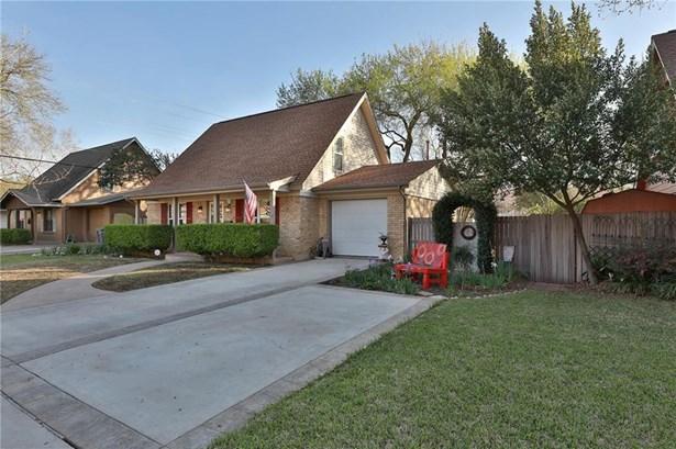 3005 Charlwood Dr, Austin, TX - USA (photo 5)