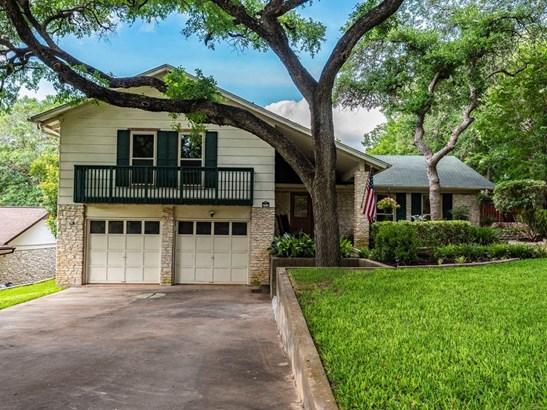 1507 Creek Holw, Austin, TX - USA (photo 2)