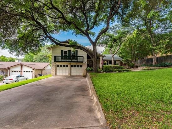 1507 Creek Holw, Austin, TX - USA (photo 3)