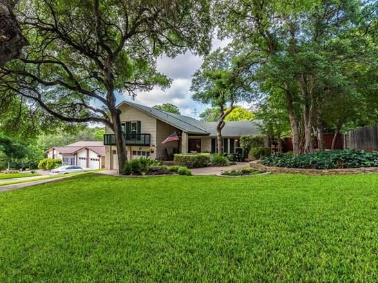 1507 Creek Holw, Austin, TX - USA (photo 4)