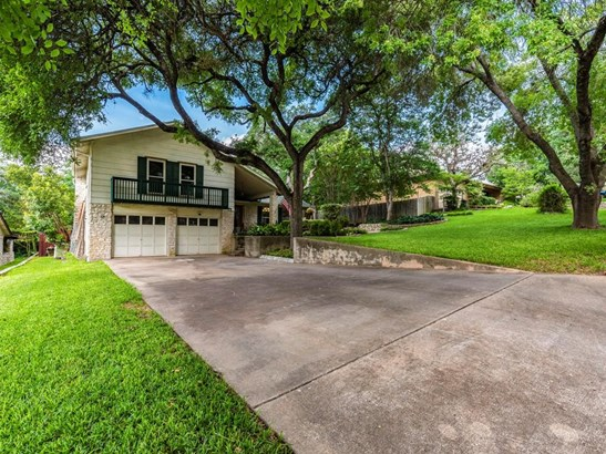 1507 Creek Holw, Austin, TX - USA (photo 5)