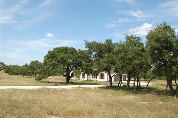 3719 Tuscany Dr, Driftwood, TX - USA (photo 1)