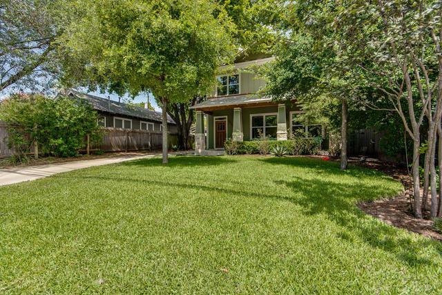 2106 Kinney Ave, Austin, TX - USA (photo 2)