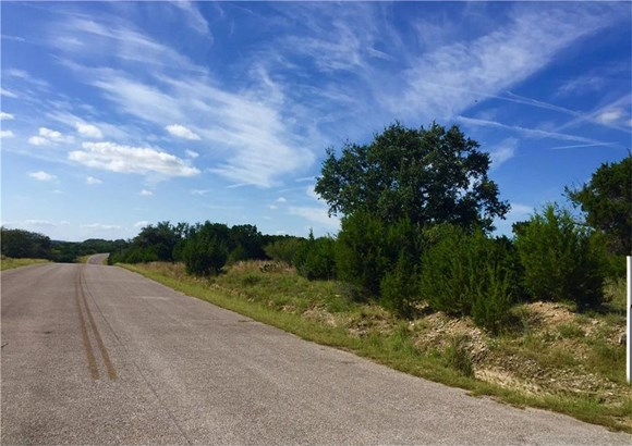 21200 Highland Lake Dr, Lago Vista, TX - USA (photo 5)