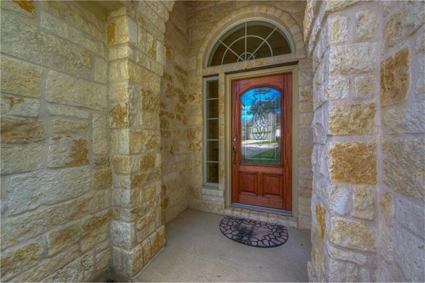 605 Fallen Oaks Dr, Cedar Park, TX - USA (photo 2)