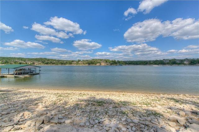 3012 Travis Lakeside, Spicewood, TX - USA (photo 1)