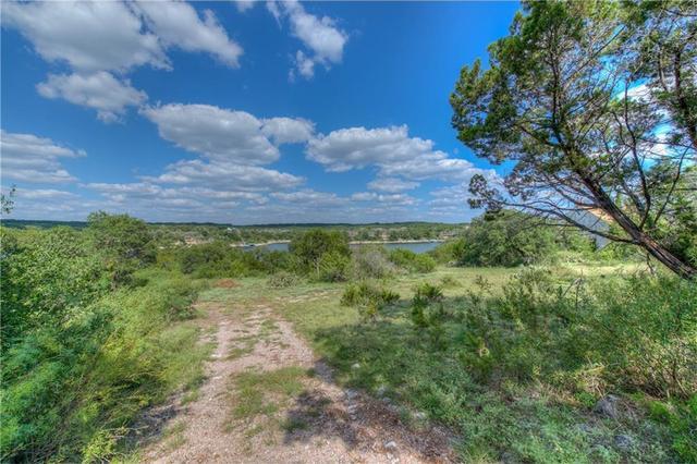 3012 Travis Lakeside, Spicewood, TX - USA (photo 4)